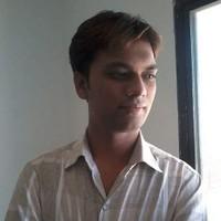 goodaliya's photo