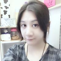 vickylam124's photo
