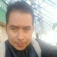 Andres escobar's photo