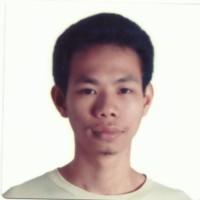 nicetomeetu11's photo