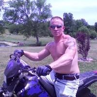 Mikeyzzz's photo