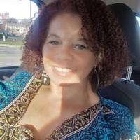 Nedra's photo