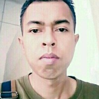 sumarto's photo