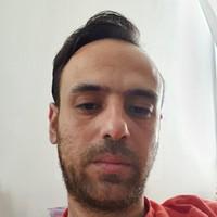Mustafa 's photo