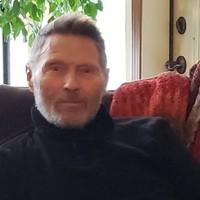 ErichGanja's photo