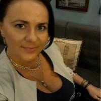 Tarah's photo