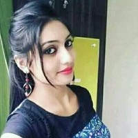 Looking for single women chennai