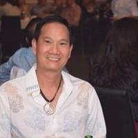Hoang241's photo