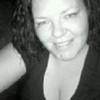 Christina4u's photo