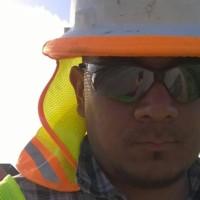 eljay666's photo