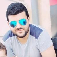 Djamel's photo
