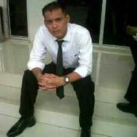 feryy's photo
