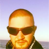 Tom_2011's photo