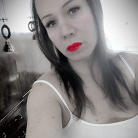 Paige 's photo