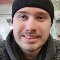 Garrett's photo