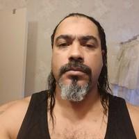 Santiago 's photo