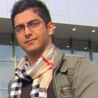 Yavash_1's photo