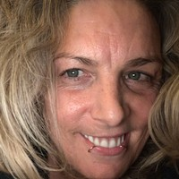 Yolanda 's photo