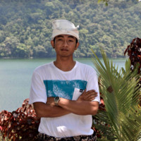 pramana_bianco's photo