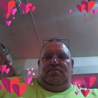 cowboyn4692's photo