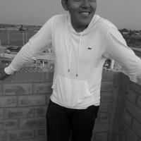 Alexis 's photo