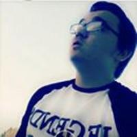j_forJordan's photo