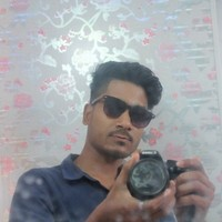 Alam Khan's photo