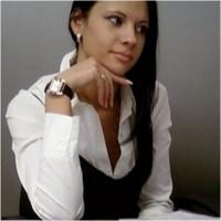 jessica256262's photo