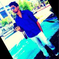 Monuu23's photo