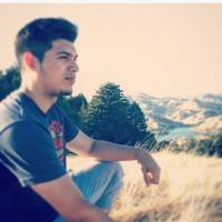 tavooeg's photo