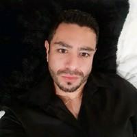 Erick lapage's photo