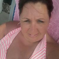 htgrillgirl's photo