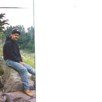Slingblade96's photo