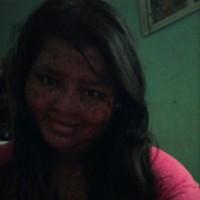 Zaryy's photo