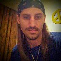 DjDittles's photo