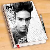 Jaspreet Singh 's photo
