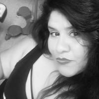 lovelylatina's photo