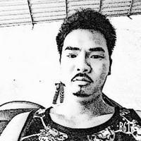 Hung Pham's photo