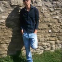 hdsgh's photo