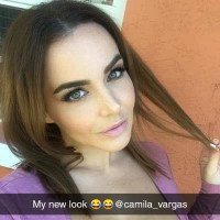 Camila_Vargas's photo