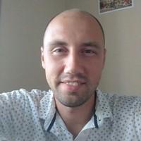 Dmitrii 's photo