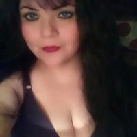 Shania1983's photo