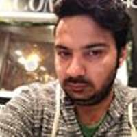 badalpanchal5's photo