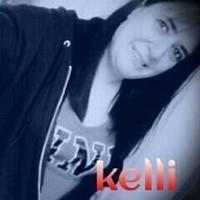 kelli's photo
