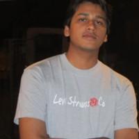 subhsam's photo