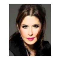 Huelya's photo