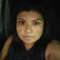 Her's photo