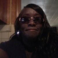 Willia43's photo