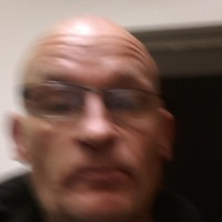 steven hose's photo