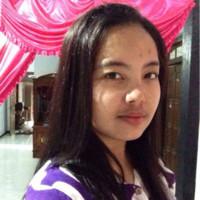 Mawar83's photo